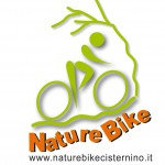 logo naturebike